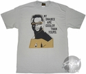 Star Trek Shades T-Shirt