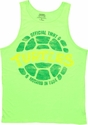 Ninja Turtles Official TMNT Tank Top