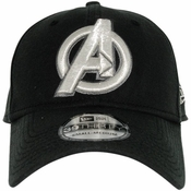 Avengers 39THIRTY Hat
