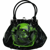 Frankenstein Purse