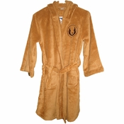 Star Wars Jedi Youth Robe