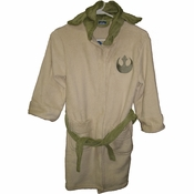 Star Wars Yoda Youth Robe