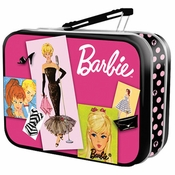 Barbie Mini Tin