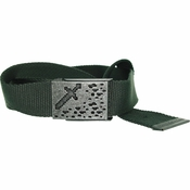 Minecraft Sword Mesh Belt