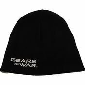 Gears of War Name Beanie
