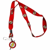 Flash Lanyard