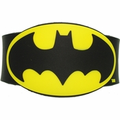 Batman Rubber Wristband