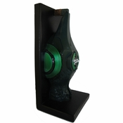 Green Lantern Movie Battery Bookends