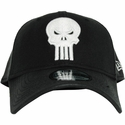 Punisher 39THIRTY Hat