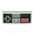 Nintendo Belt Buckle