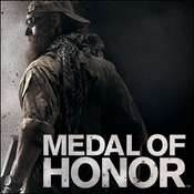 Medal of Honor Shirts