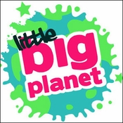 Little Big Planet Shirts