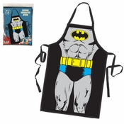 Batman Costume Apron