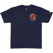 Secret Stash Staff T Shirt