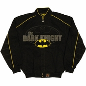 Batman Jacket