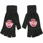 Alice in Wonderland Cat Gloves