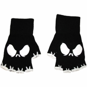 Nightmare Before Christmas Eyes Gloves