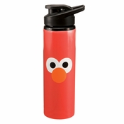 Sesame Street Elmo Water Bottle
