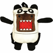 Domo Kun Plush Panda Kids Backpack