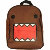 Domo Kun Kids Backpack