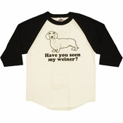 Wiener Seen T Shirt