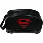 Superman Travel Kit