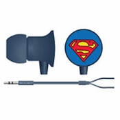 Superman Earbuds