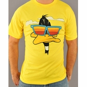 Looney Tunes Daffy T Shirt