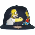 Simpsons Chase Hat