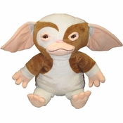 Gremlins Gizmo Backpack