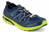 Sperry Top-Sider Men's Shock Light Bungee