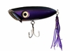 Al Lemire Sea Fly Lures