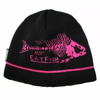 Grundens Gage Eat Fish Beanies
