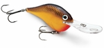 Rapala Dives-To Metal Sure Set Lures