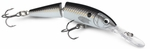 Rapala Jointed Deep Husky Jerk Lures