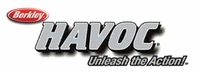 Berkley Havoc Soft Baits
