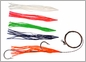 Offshore Custom Tackle 3000 Shark Rig with Skirt