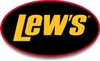Lew's Casting & Spinning Rods