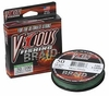 Vicious 300 Yds. Braided Fishing Line