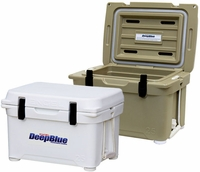Engel DeepBlue Coolers