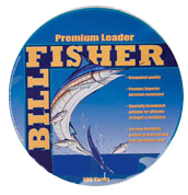 Billfisher Fishing Accessories