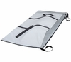 Boone Double Tuna Bag 40'' x 80''