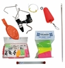 Lewis Fishing Kite Accessories