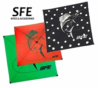 SFE Kites and Accessories