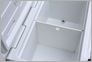 Engel DeepBlue Cooler Divider 35