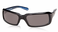 Costa Del Mar Sunglasses with Costa 580 Lenses