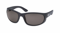 Costa Del Mar Sunglasses with Costa 580P Lenses