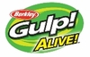 Berkley Gulp Alive Bait Management Containers