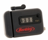 Berkley BALC Line Counter Clip On