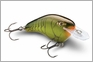 Rapala Dives-To Flat Series Lures